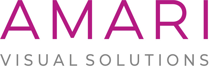 Amari Visual Solutions